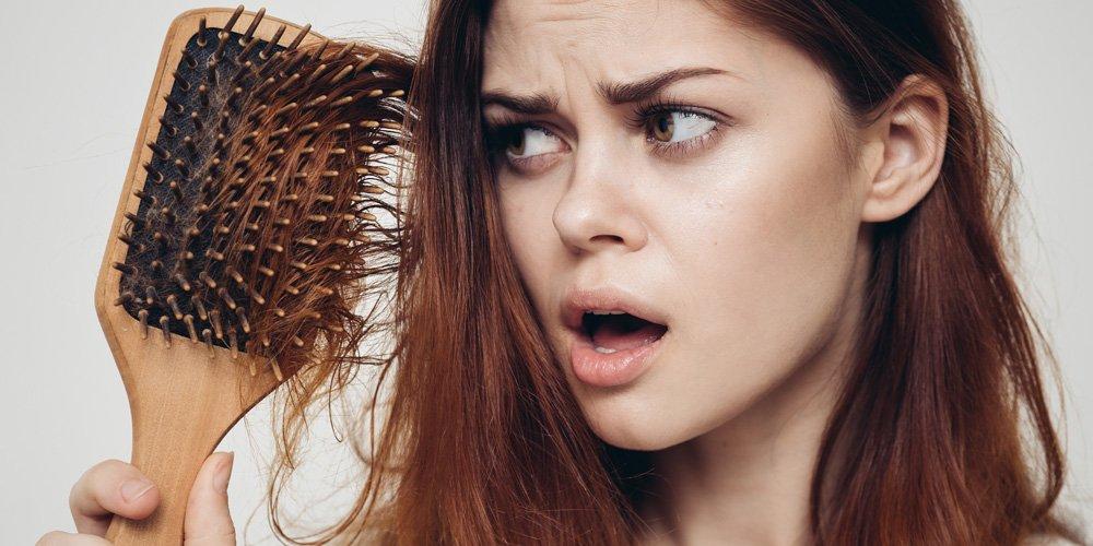 Alimentazione per capelli che cadono  7072e3824810
