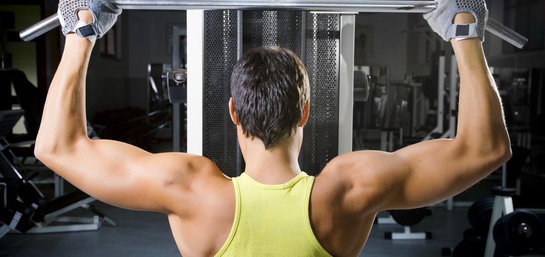 classi aerobiche per perdere peso
