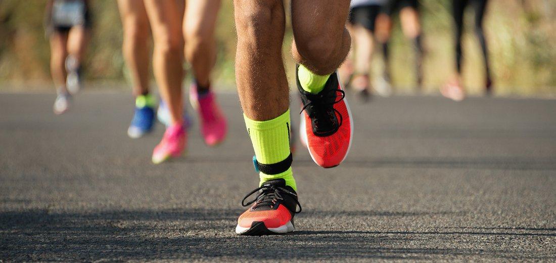 dieta settimanale equilibrata per sportivi