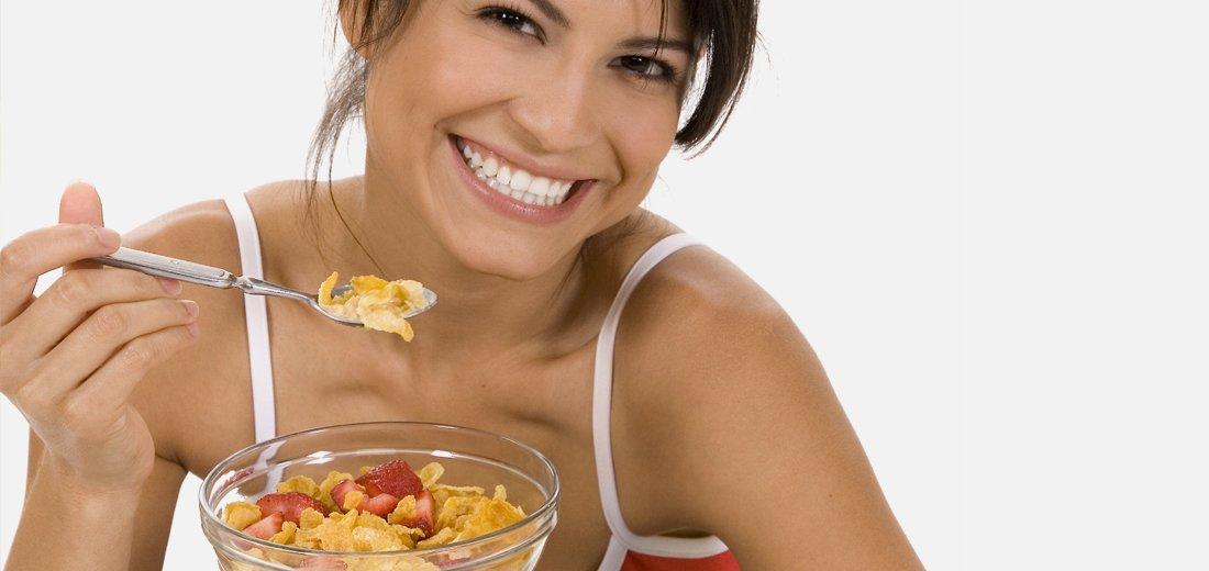 come posso aumentare di peso con gerda