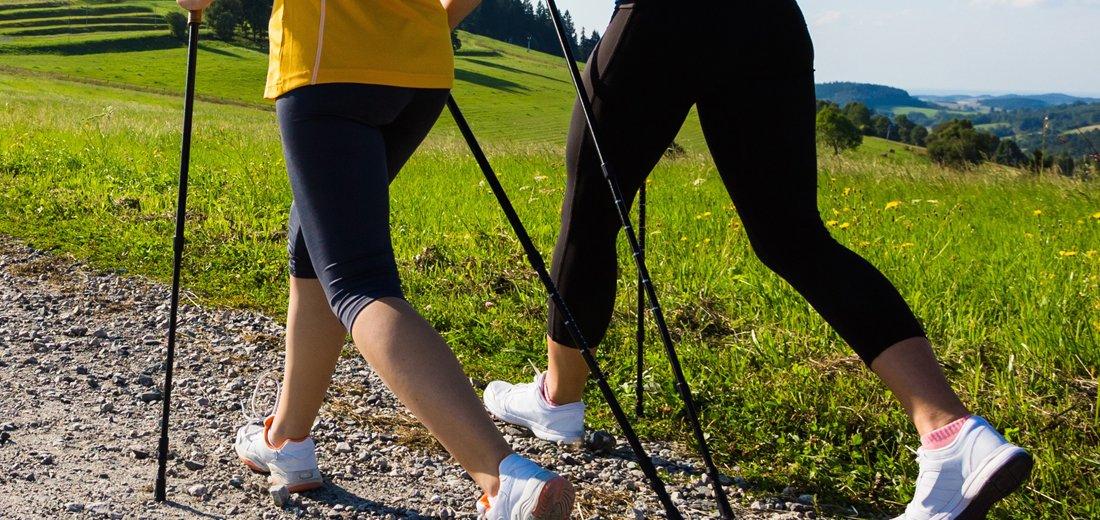 velocità media a piedi per perdere peso