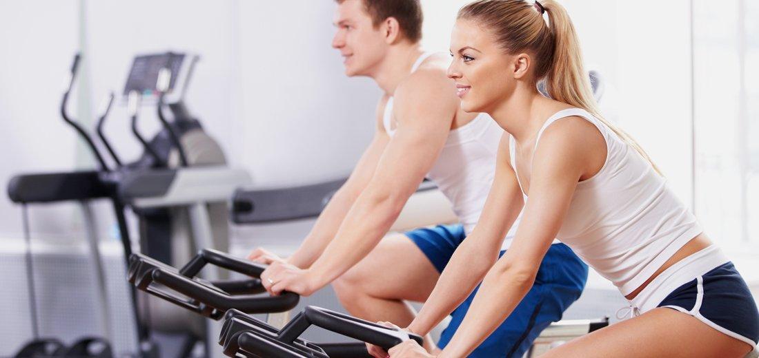 perdere peso quale sport