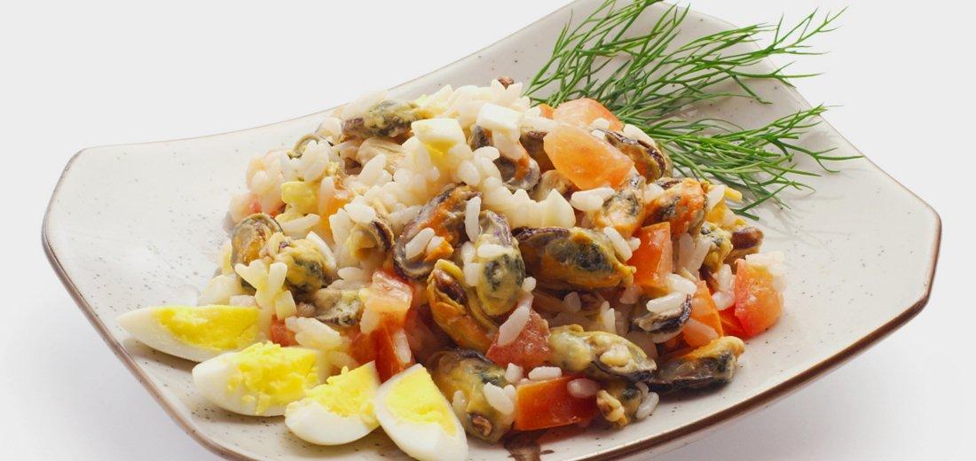 dieta leggera puoi mangiare riso