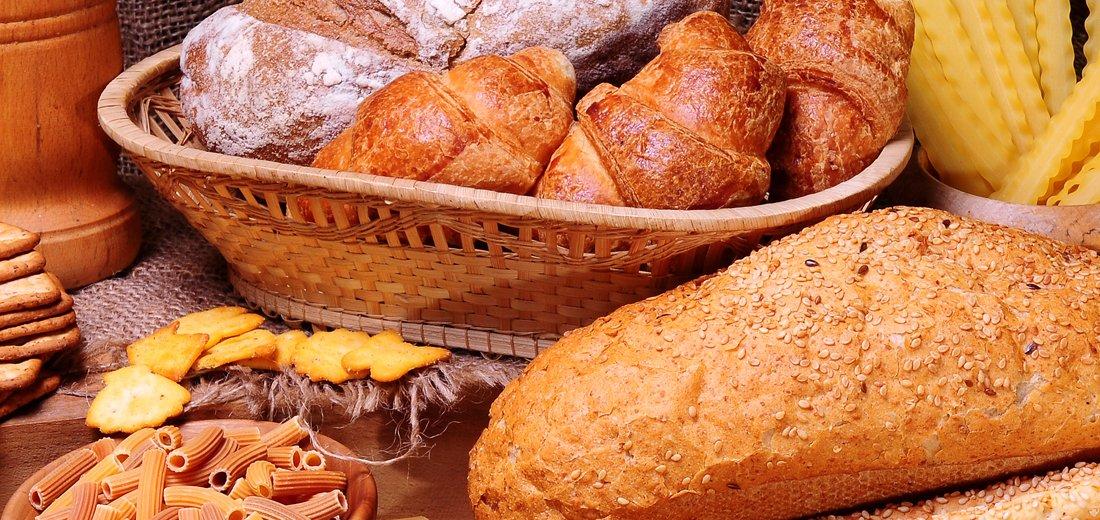 programma di dieta compresa la farina d davena