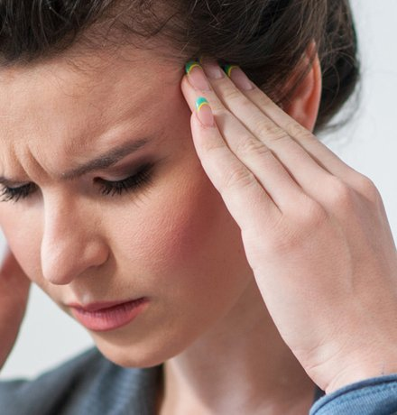 dieta iperproteica mal di testa