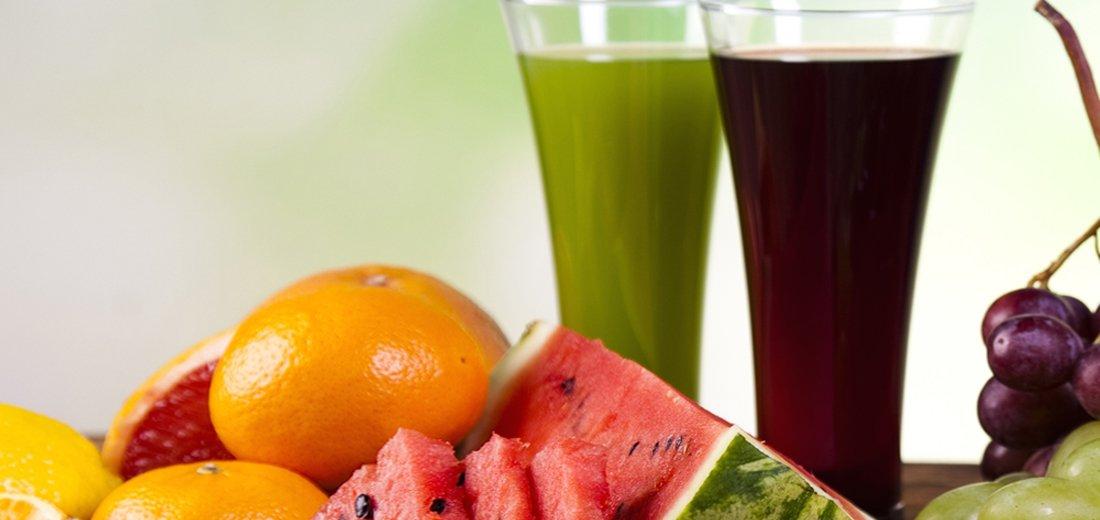 vitamina c per dimagrire