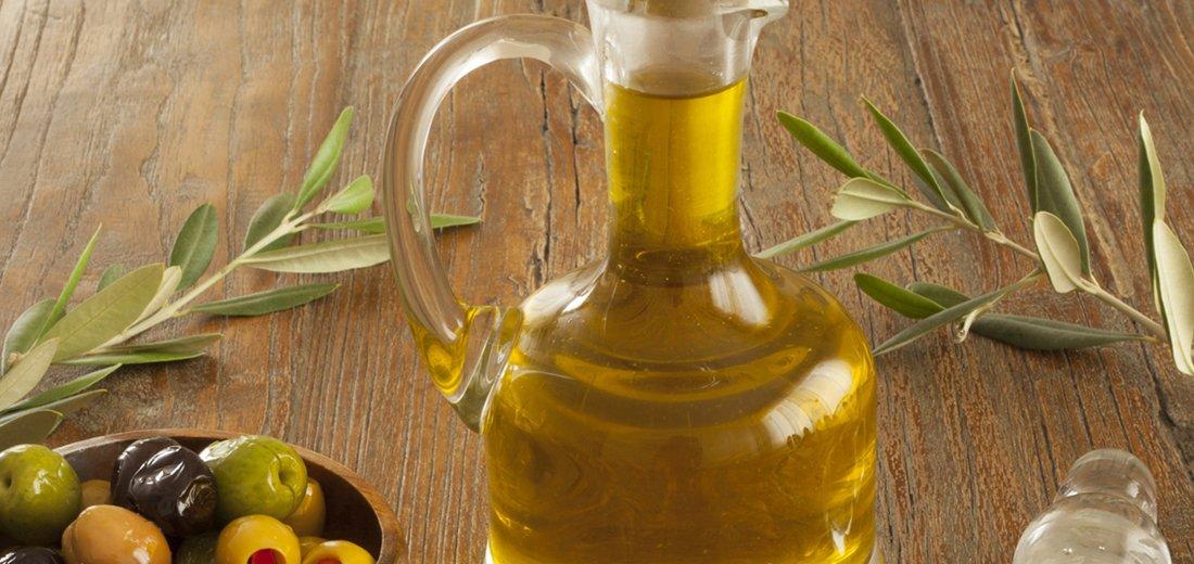 Condisci Sempre Con L Olio D Oliva Educazione Nutrizionale Grana Padano