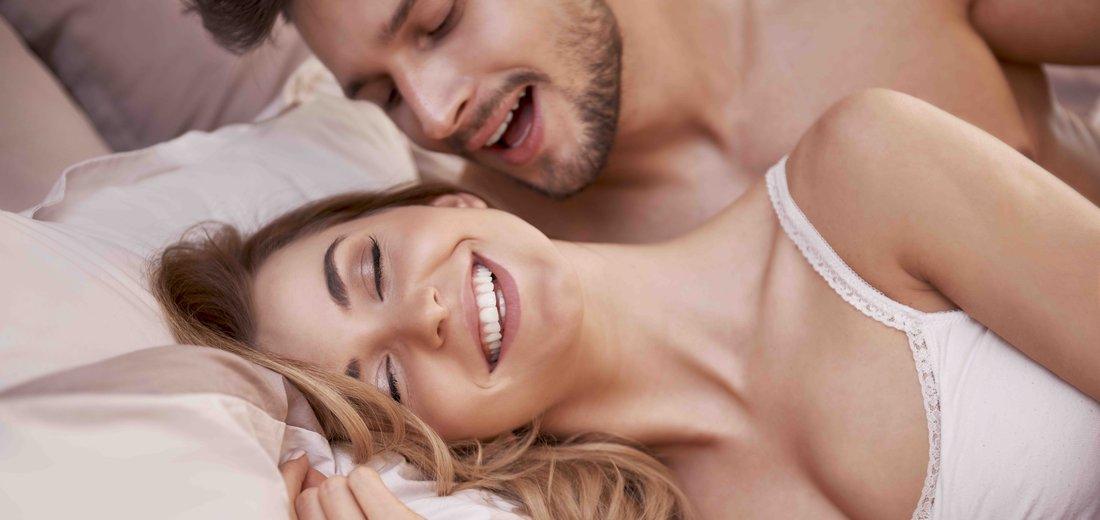 orgasmo sonno femminile Vota la mia figa squirt