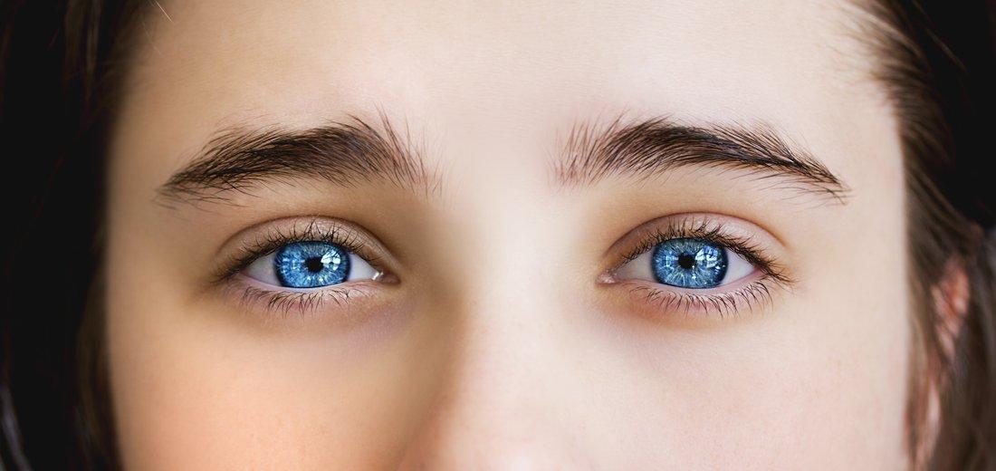 b3792122ff58 Alimentazione per occhi sani e buona vista