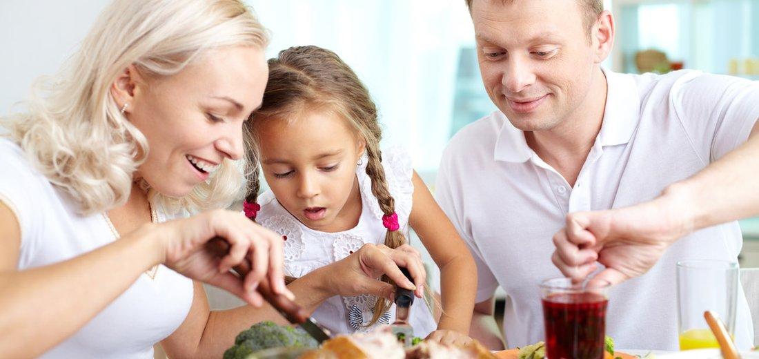 Bambino 2 Anni Non Mangia.Inappetenza Bambini Educazione Nutrizionale Grana Padano