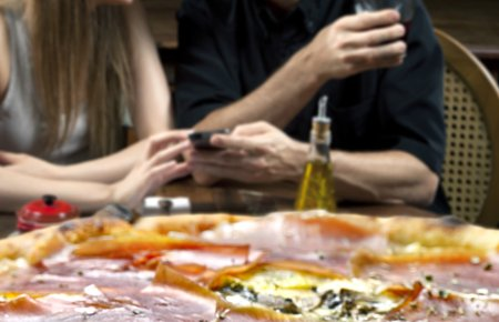 Dimagrire a pranzo come ridurre le calorie educazione for Calorie da assumere a pranzo