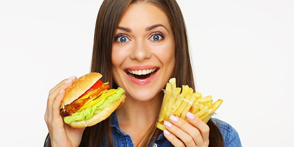 Dieta per diabete mellito e colesterolo