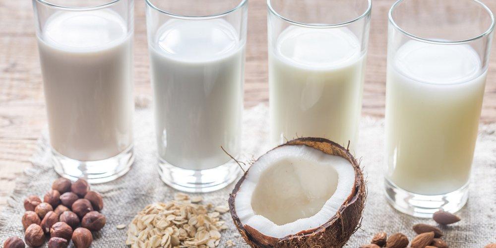 che cosa è 2 latte grasso ridotto