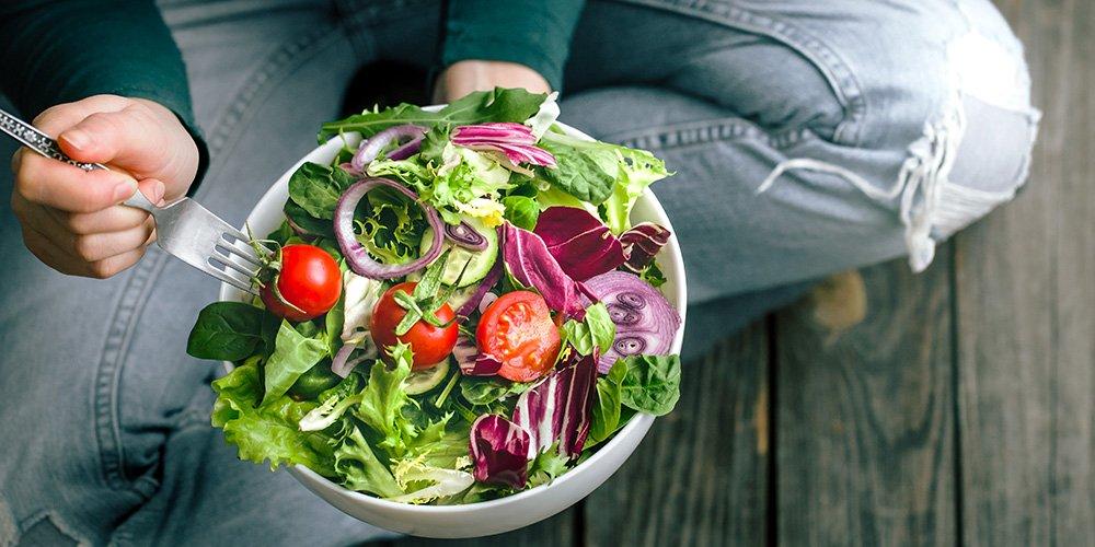 dieta per stitichezza e gonfiore addominale