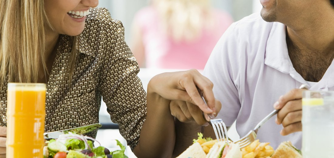 quante calorie posso mangiare per perdere peso?