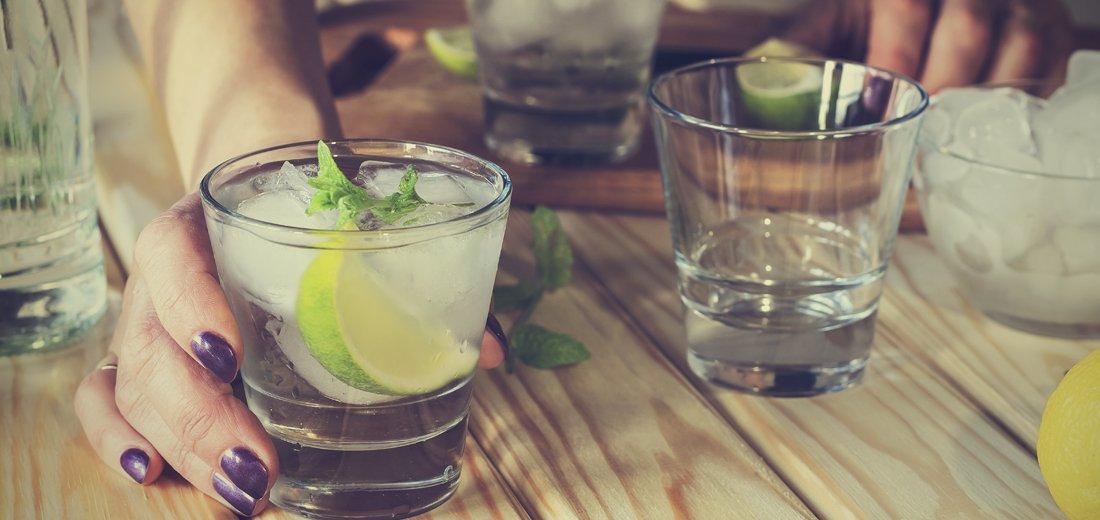 Cura di ust-Labinsk di alcolismo - Il guaritore cura lalcolismo