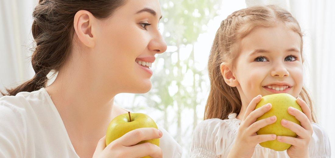 la frutta fresca ti fa ingrassare