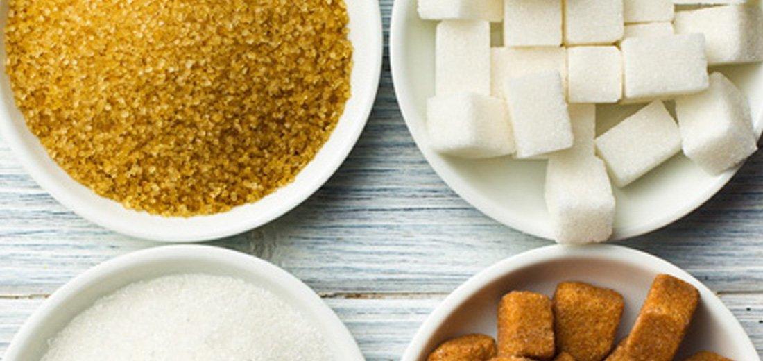 può ridurre i carboidrati aiuta a perdere peso